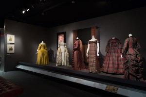 Trendology Exhibit FIT
