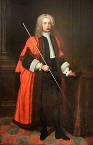 220px-Sir_Richard_Grosvenor,_4th_Baronet_of_Eaton