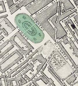 lansdowne_house_greenwood%27s_map_london_1830_edited