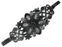 Berlin Ironwork Bracelet, ca.1815